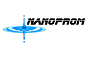 Pulizia nanotecnologia baraca Nanoprom