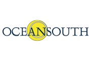 T-top, coprimotore, coperture barca Oceansouth