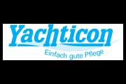 Prodotti pulizia barca Yachticon